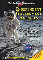 Independent Government Agencies